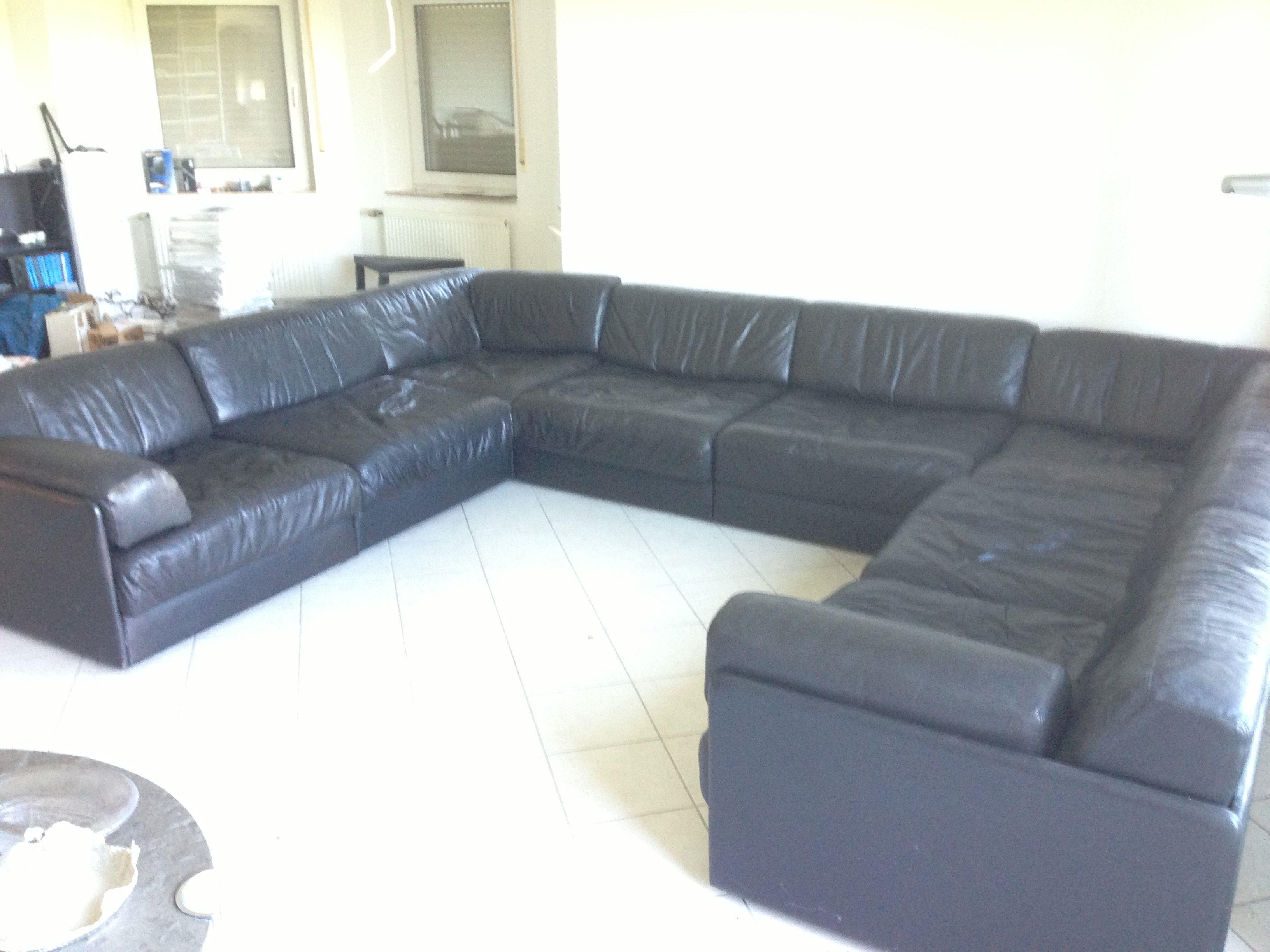 antiquit ten und nachl sse kunst und design 20jhd ankauf k ln designankauf designerm bel. Black Bedroom Furniture Sets. Home Design Ideas